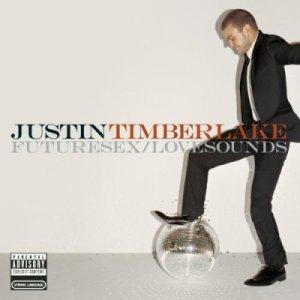 justin-timberlake-future-sex-love-sounds